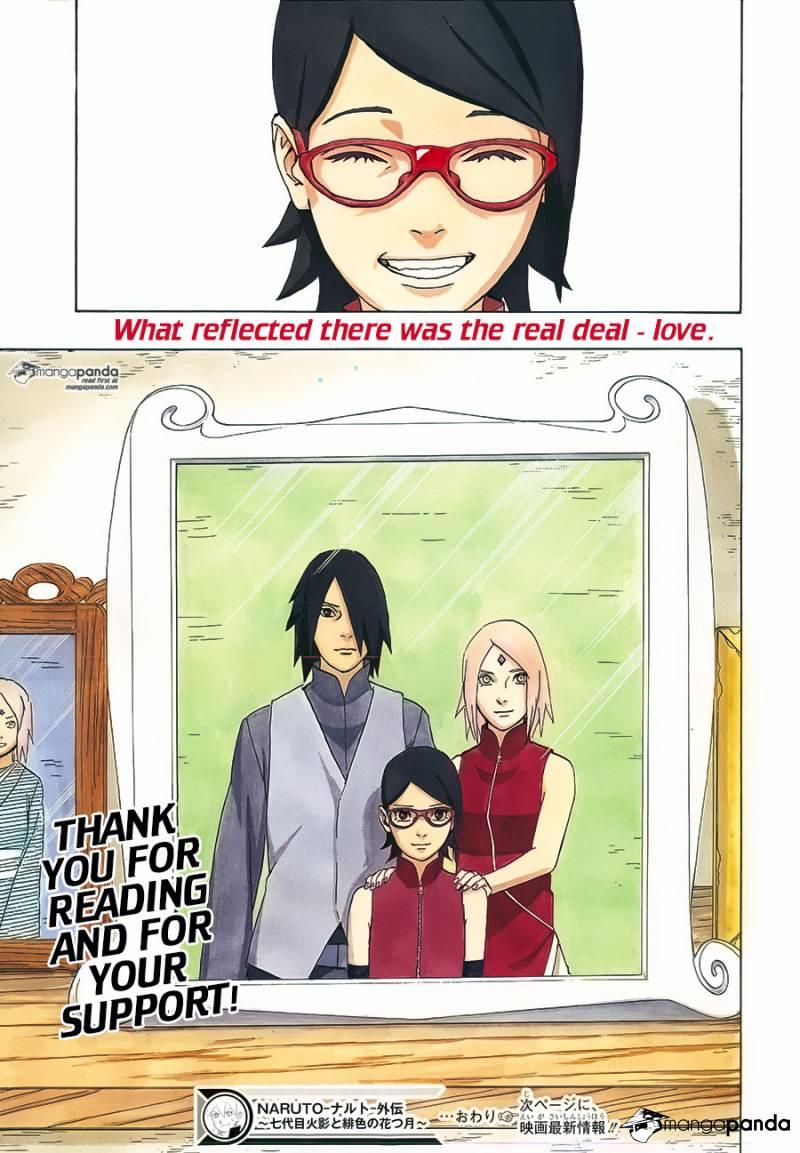 Manga Naruto Gaiden Chapter 1 - 10 (Versi Teks).jpg
